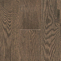 3/4 x 5 Grand Isle Oak Distressed Solid Hardwood Flooring